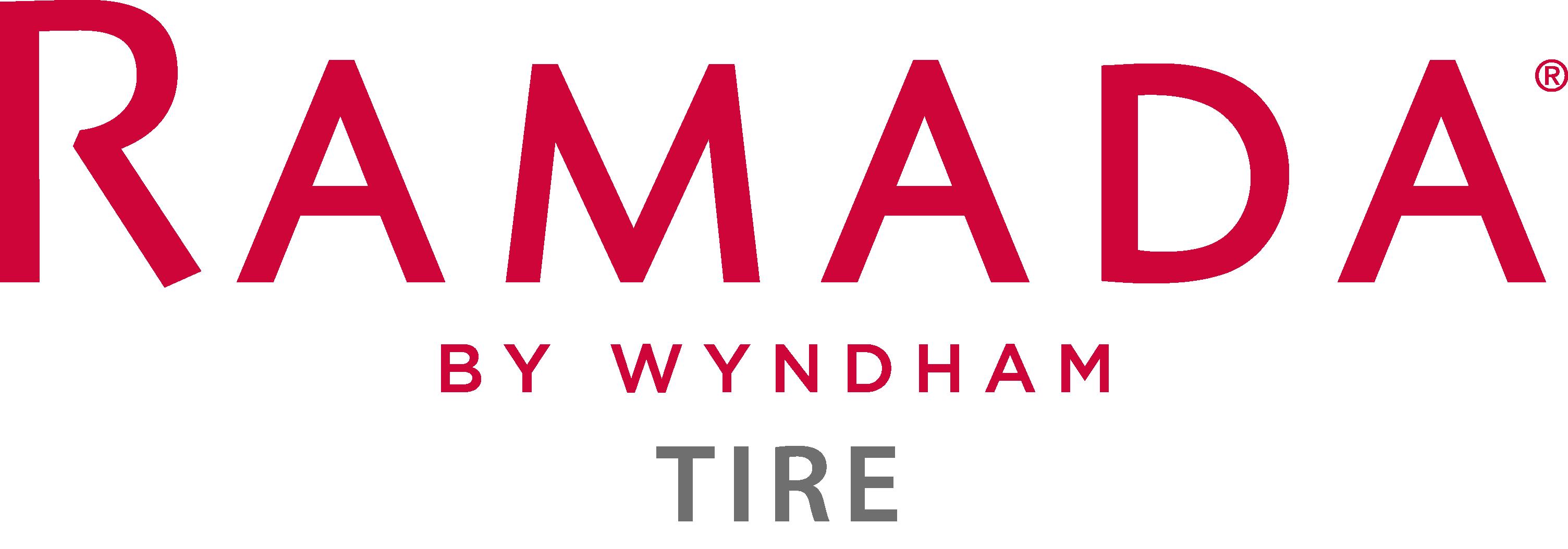 Ramada Tire